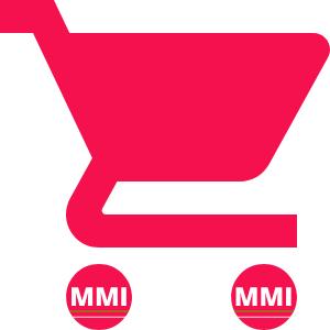 MMI negozio online Montagna made in Italy