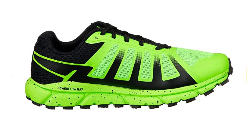 Migliori scarpe Inov-8 da trail running