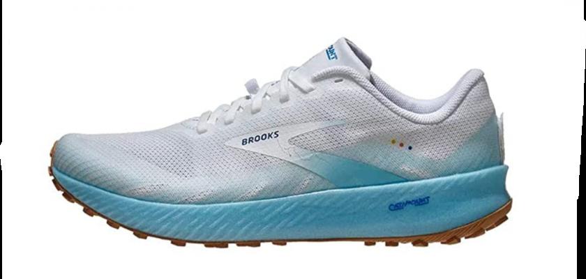 Migliori scarpe Brooks da trail running