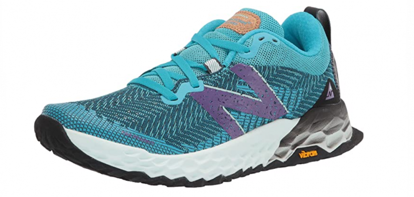 Migliori scarpe New Balance da trail running